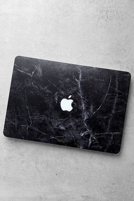 Funda de mármol para MacBook