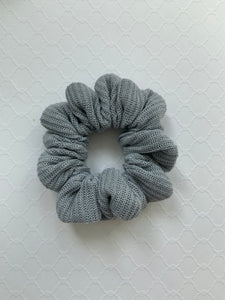 Mini Grey Sweater
