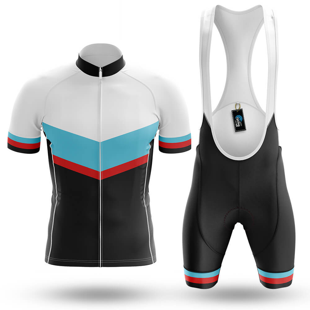 Classic - Men's Cycling Kit - Global Cycling Gear