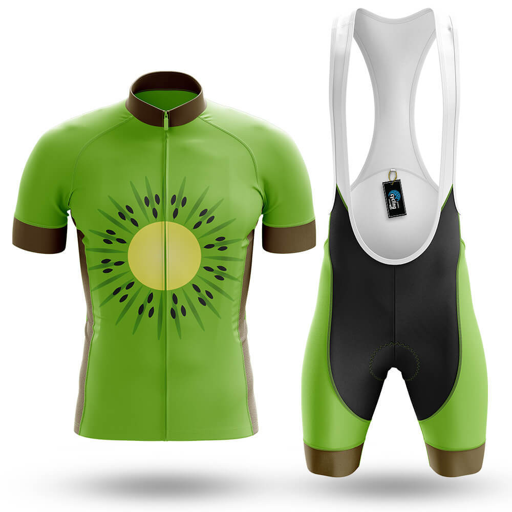 Kiwi - Men's Cycling Kit - Global Cycling Gear