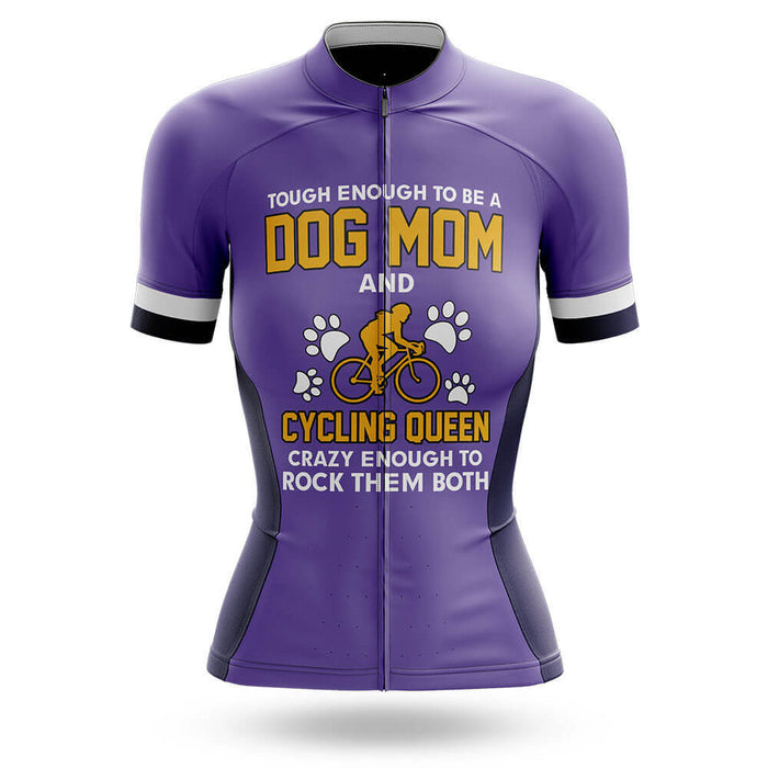 Cycling Queen - Women - Cycling Kit - Global Cycling Gear