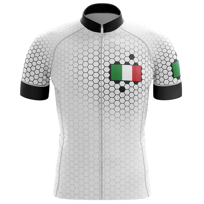 Italy V5 - Men's Cycling Kit - Global Cycling Gear