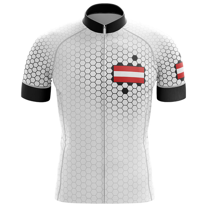 Austria V5 - Men's Cycling Kit - Global Cycling Gear