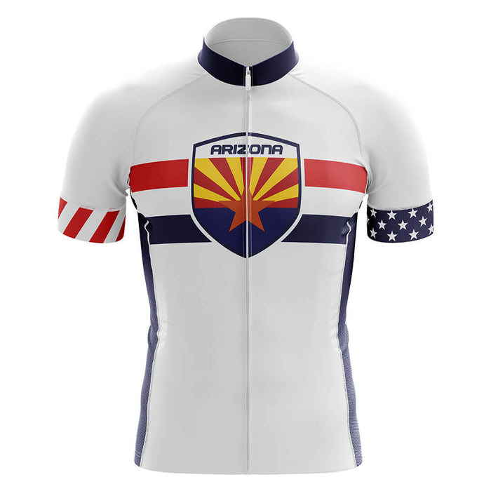 Arizona V5 - Men's Cycling Kit - Global Cycling Gear