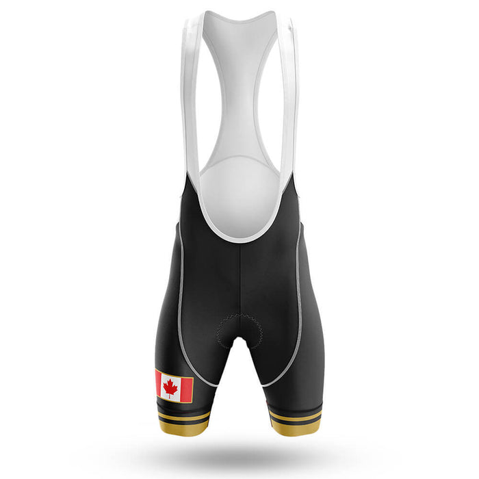 Canada V20 - Men's Cycling Kit - Global Cycling Gear