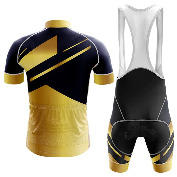 Dad Cycling Kit - Global Cycling Gear