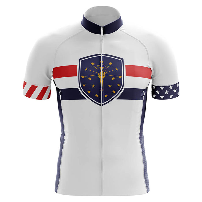 Indiana V5 - Men's Cycling Kit - Global Cycling Gear