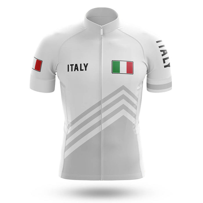 Italy S5 - Men's Cycling Kit