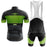 Dad Legend - Men's Cycling Kit - Global Cycling Gear