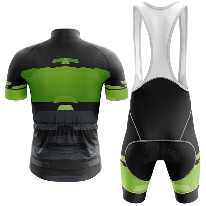 Dad Legend - Cycling Kit - Global Cycling Gear