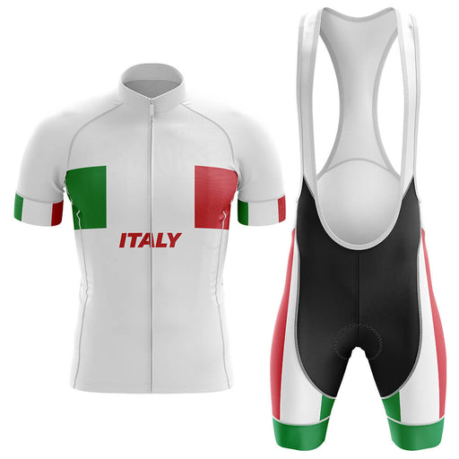 Italy V4 - Global Cycling Gear