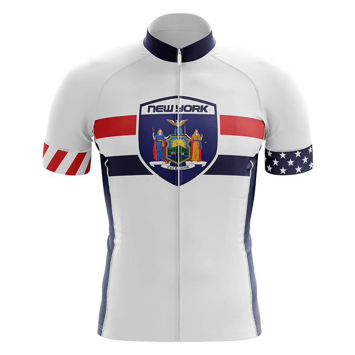 New York V5 - Global Cycling Gear