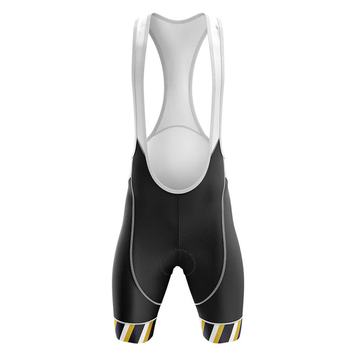 Pedal Power V2 - Men's Cycling Kit - Global Cycling Gear