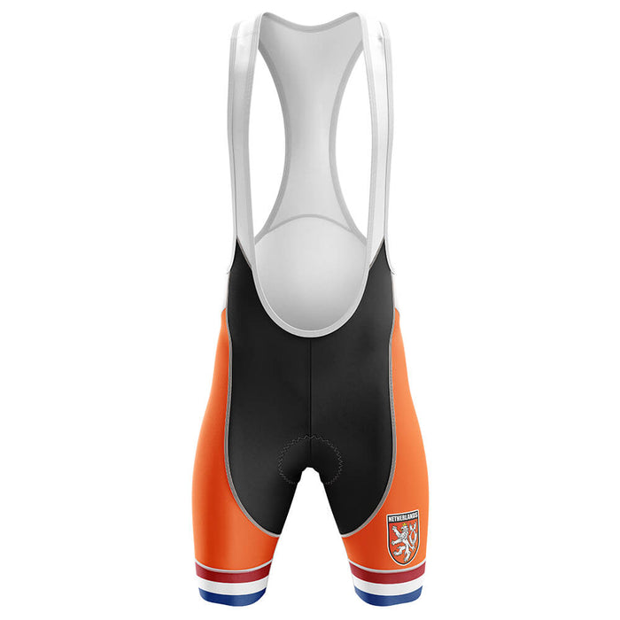 Netherlands V3 - Global Cycling Gear