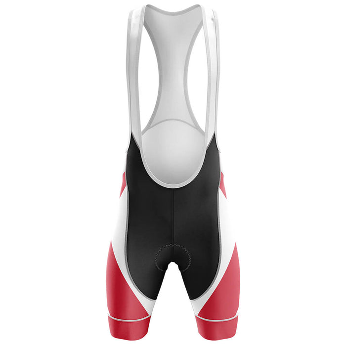 Florida - Women V4 - Cycling Kit - Global Cycling Gear