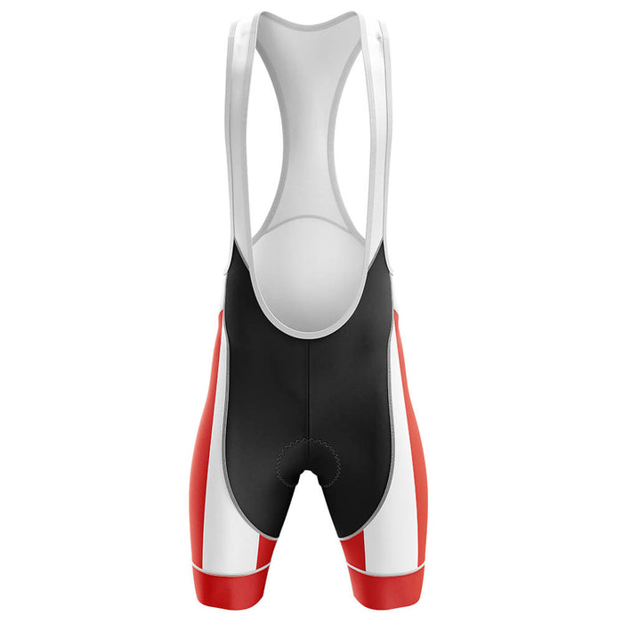 Austria - Women V4 - Cycling Kit - Global Cycling Gear