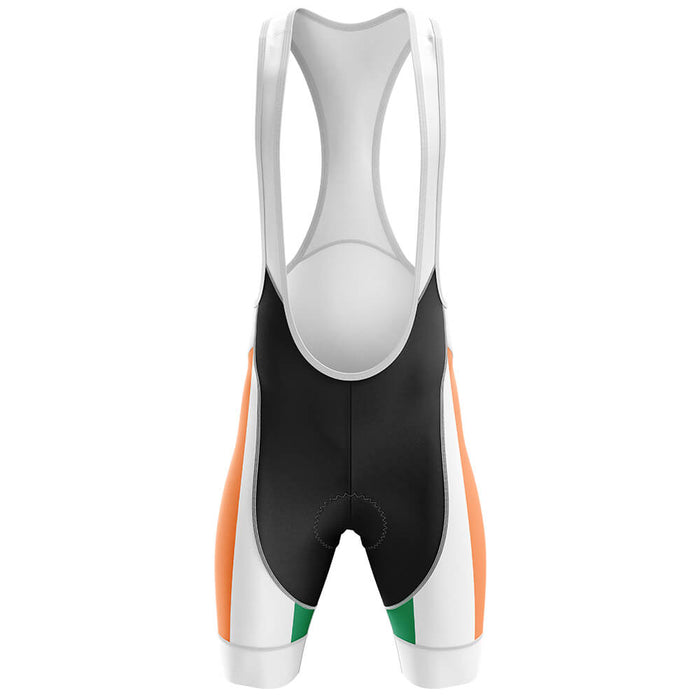 Ireland V4 - Global Cycling Gear