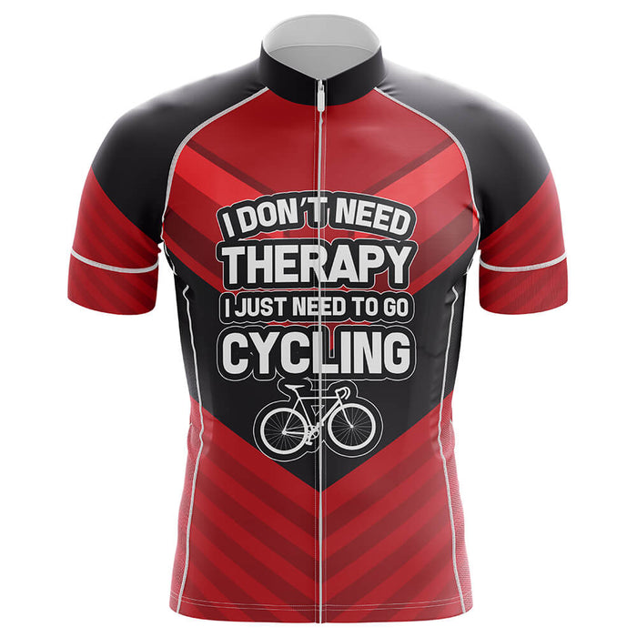 Therapy Cycling Kit