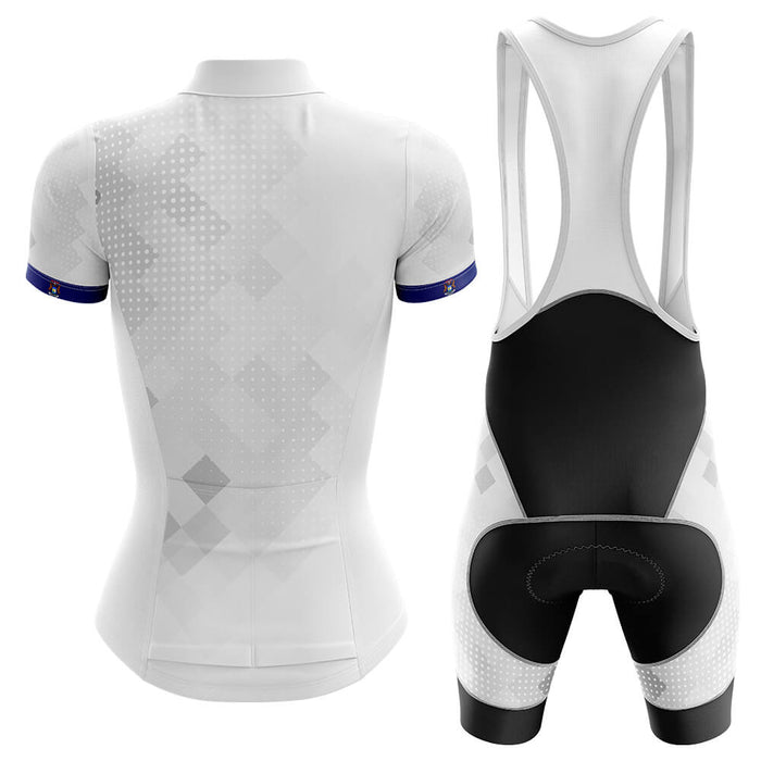 Michigan - Women - Cycling Kit - Global Cycling Gear