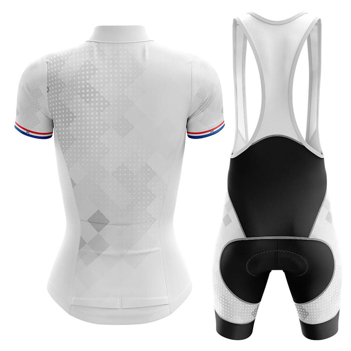 Missouri - Women - Cycling Kit - Global Cycling Gear
