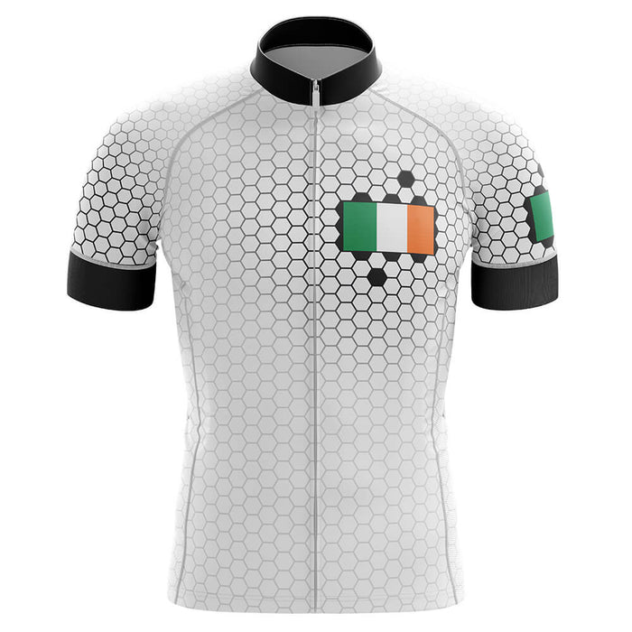 Ireland V5 - Global Cycling Gear