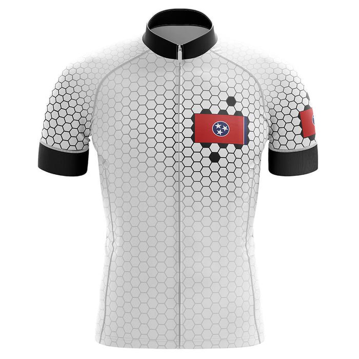 Tennessee V7 - Cycling Kit