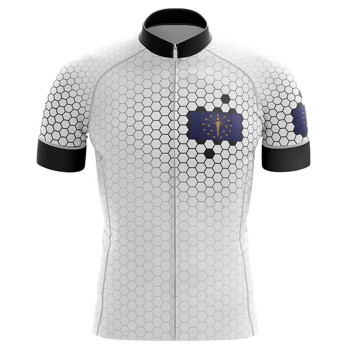 Indiana V7 - Men's Cycling Kit - Global Cycling Gear