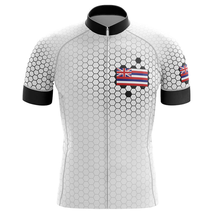 Hawaii V7 - Men's Cycling Kit - Global Cycling Gear