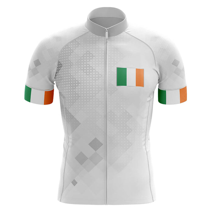 Ireland V2 - Global Cycling Gear