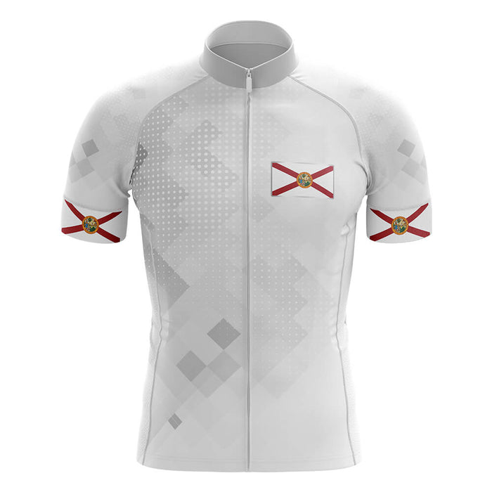 Florida V2 - Men's Cycling Kit - Global Cycling Gear
