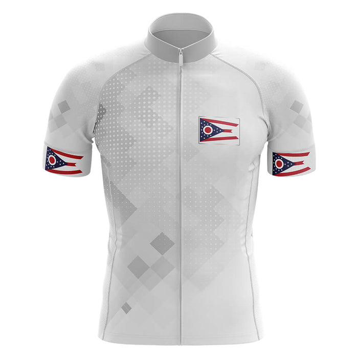 Ohio V2 - Men's Cycling Kit - Global Cycling Gear