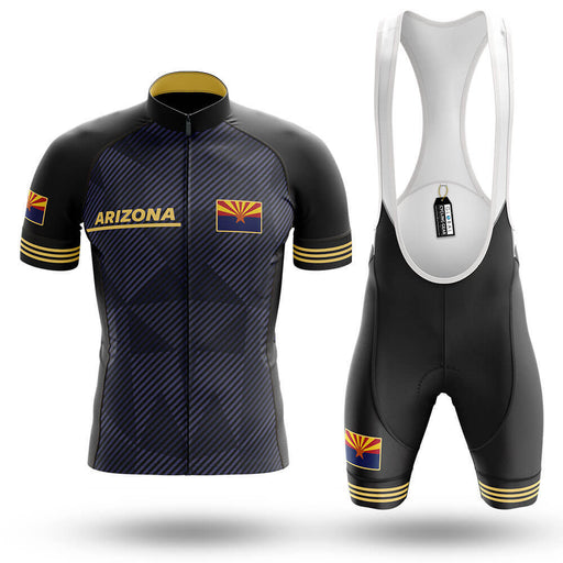Arizona S2   - Men's Cycling Kit - Global Cycling Gear