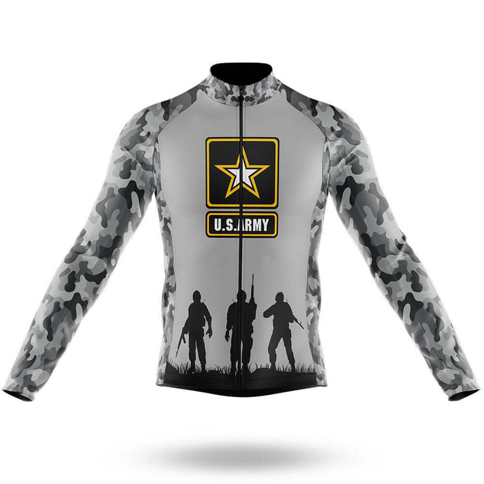 U.S.Army - Men's Cycling Kit - Global Cycling Gear