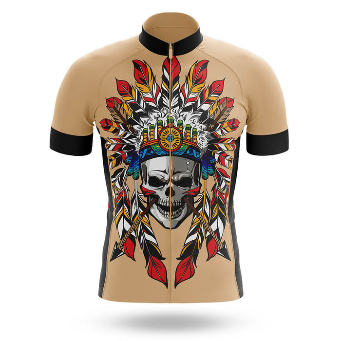 Native V2 - Men's Cycling Kit