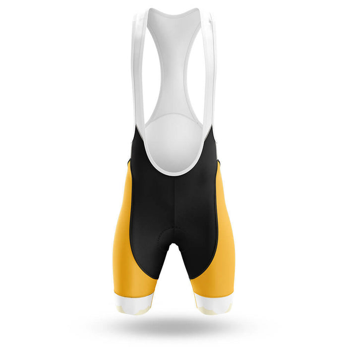 Don't Forget The Beer - Men's Cycling Kit - Global Cycling Gear