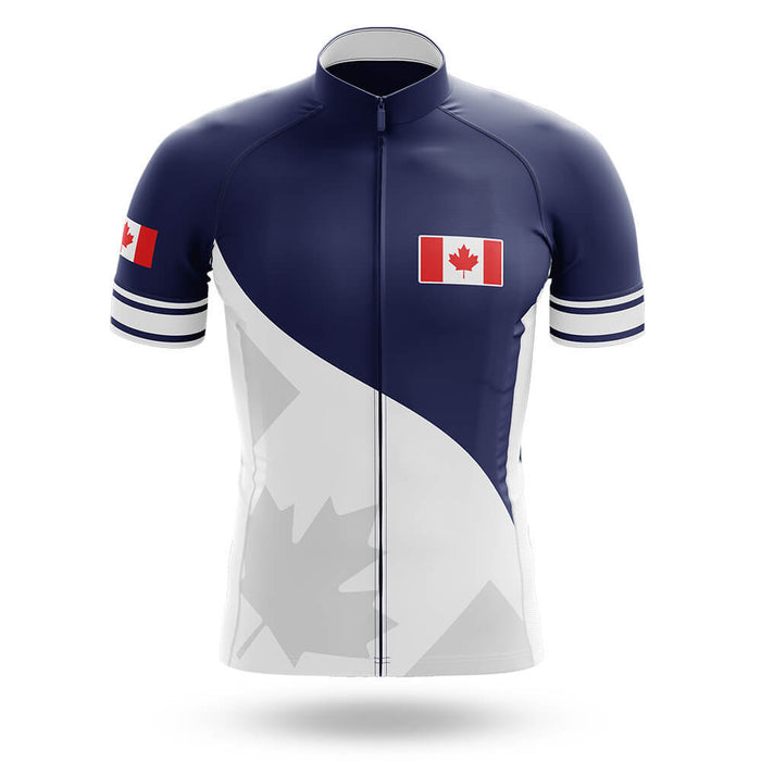 Canada  S4 - Men's Cycling Kit - Global Cycling Gear