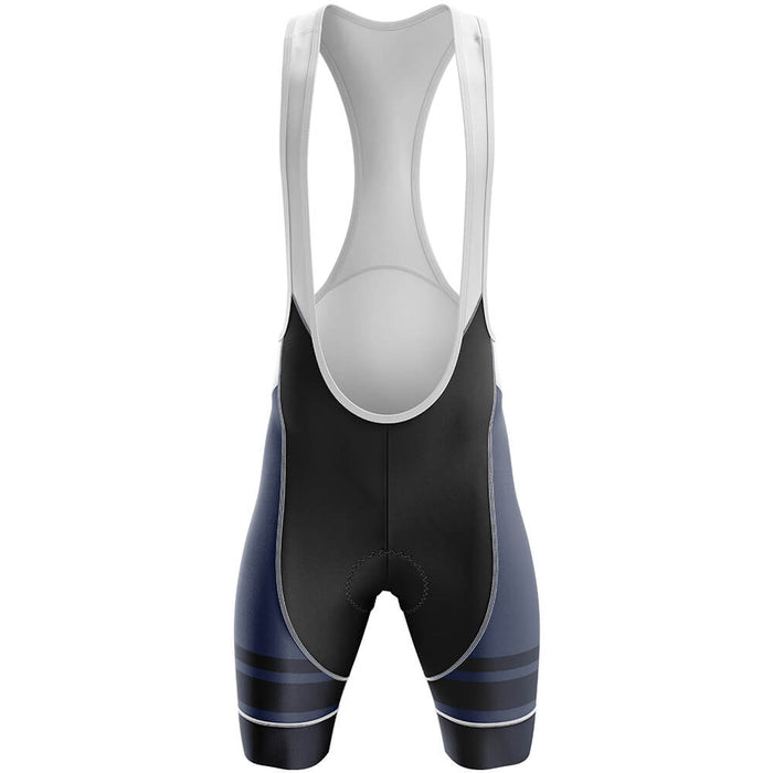 Therapy V8 - Men's Cycling Kit - Global Cycling Gear