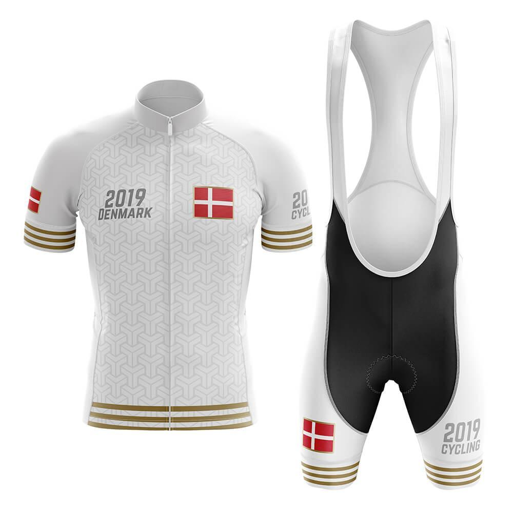 Denmark 2019 - Global Cycling Gear