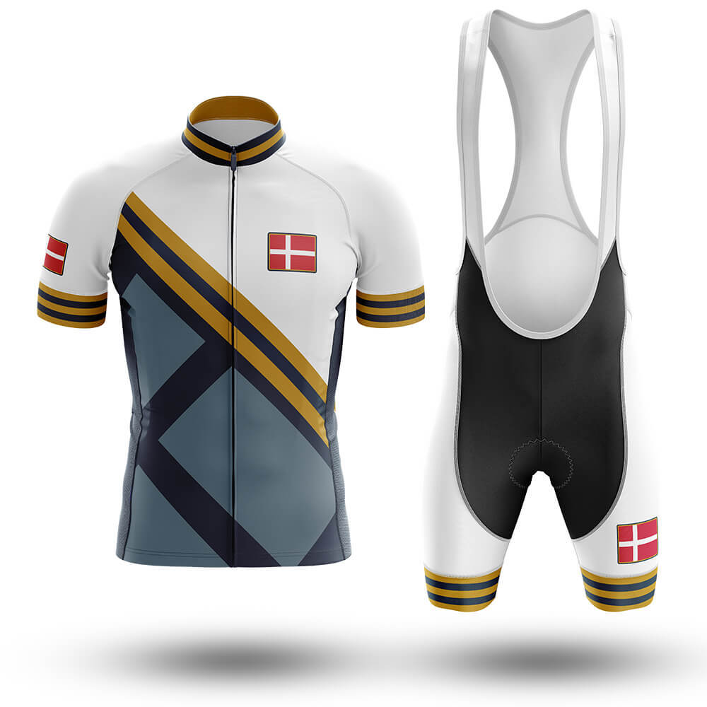 Denmark V15 - Global Cycling Gear