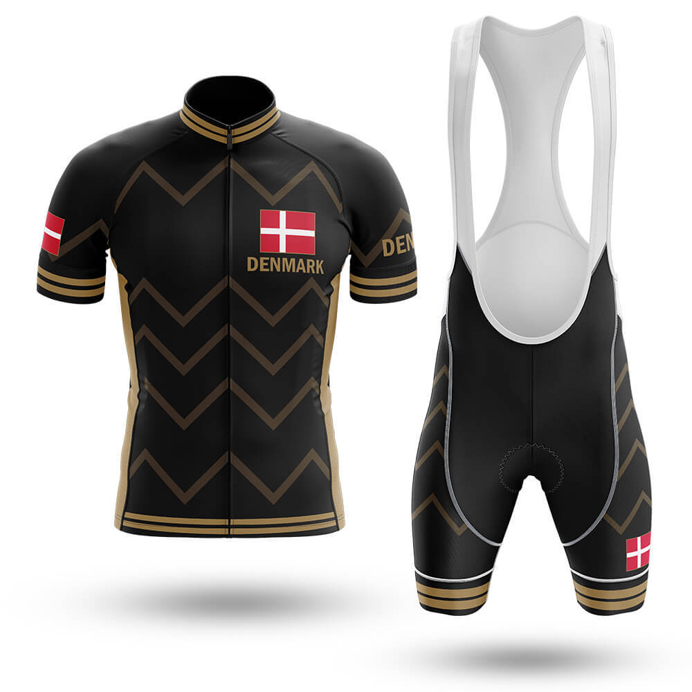 Denmark V17 - Global Cycling Gear
