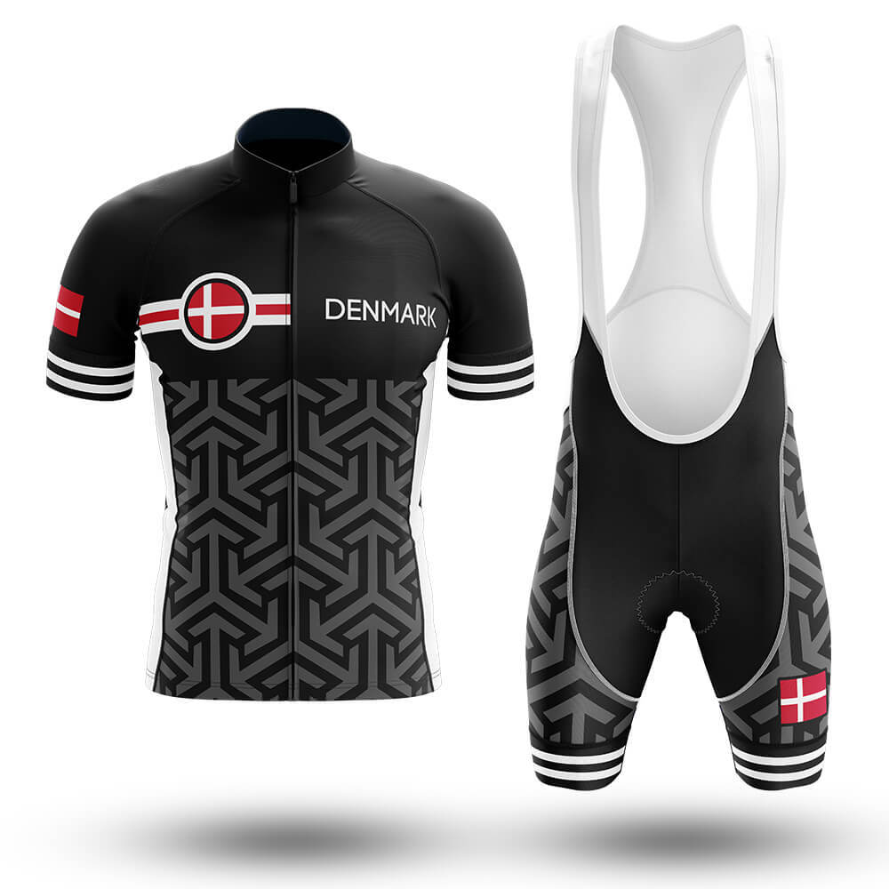 Denmark V18 - Global Cycling Gear