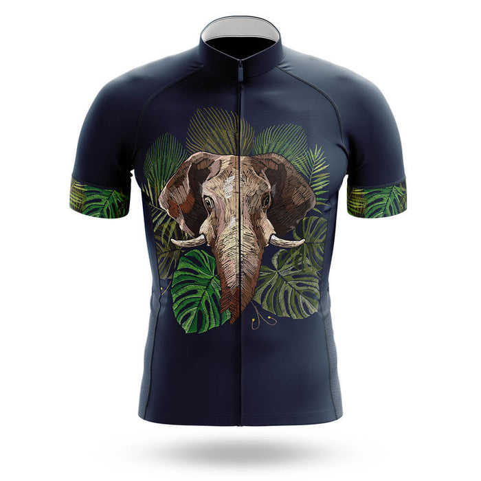 Elephant V2 - Men's Cycling Kit