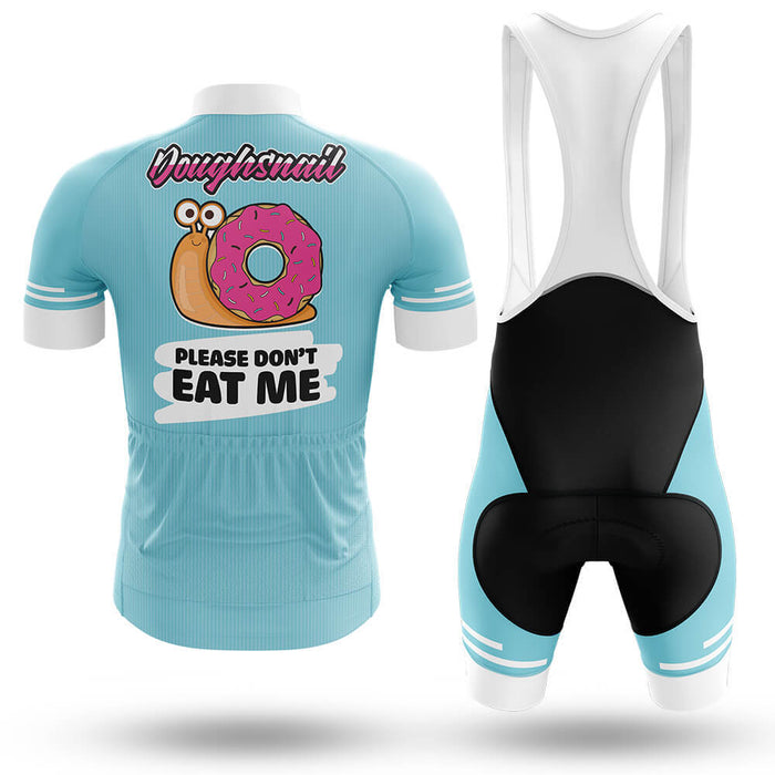Doughsnail   - Men's Cycling Kit - Global Cycling Gear