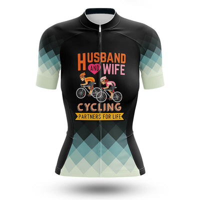 Husband And Wife - Women - Global Cycling Gear