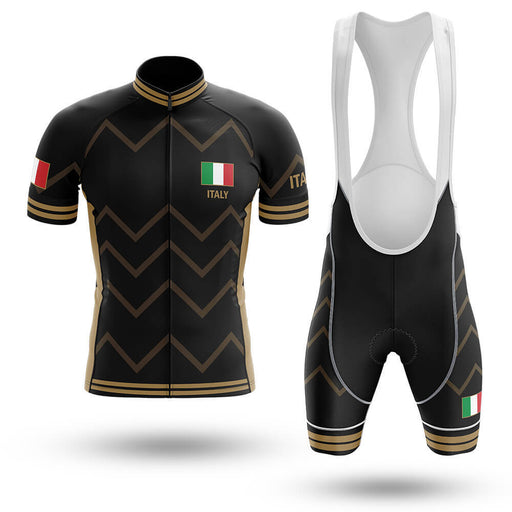 Italy V17 - Men's Cycling Kit - Global Cycling Gear