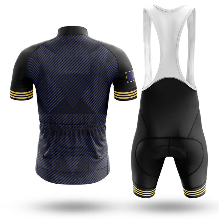 Indiana S2 - Men's Cycling Kit - Global Cycling Gear