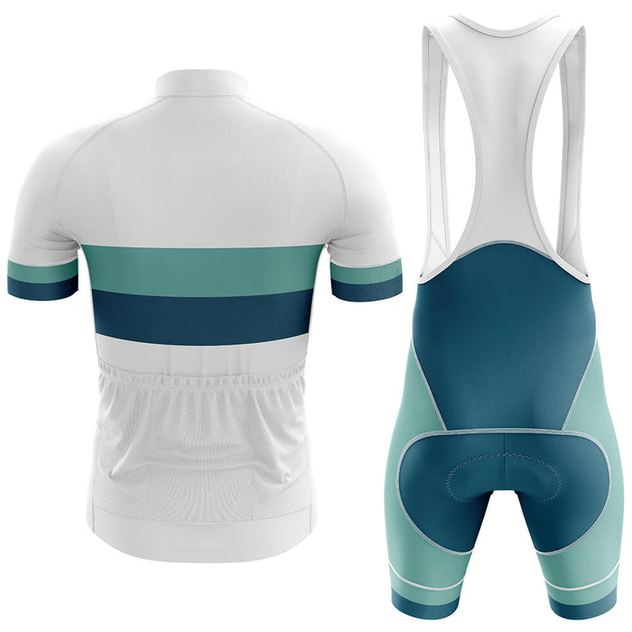 Meditation Cycling Kit - Global Cycling Gear