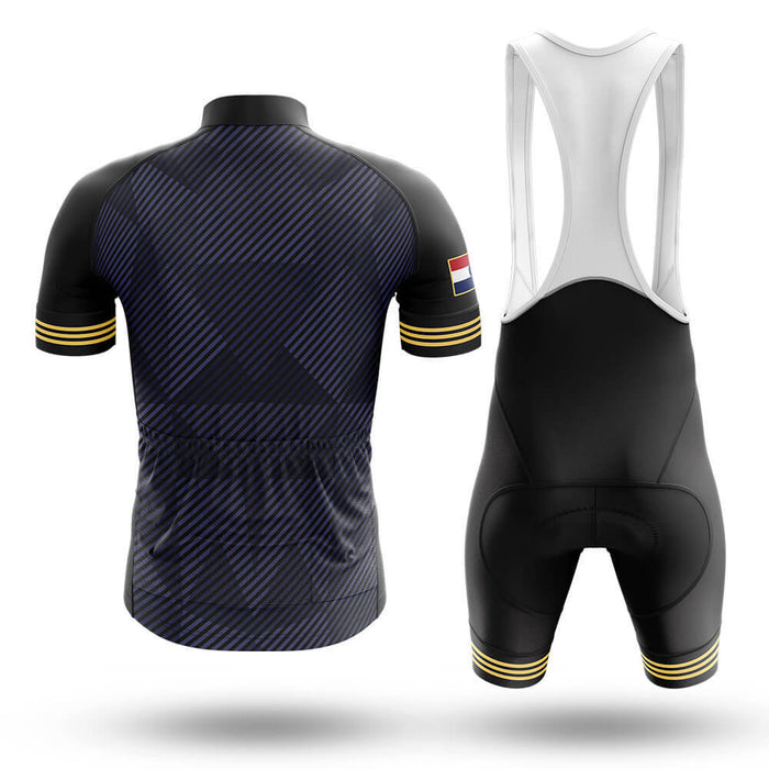 Missouri S2   - Men's Cycling Kit - Global Cycling Gear