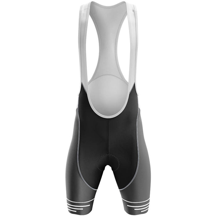 The Pleasure Of A Bike Ride - Men's Cycling Kit - Global Cycling Gear