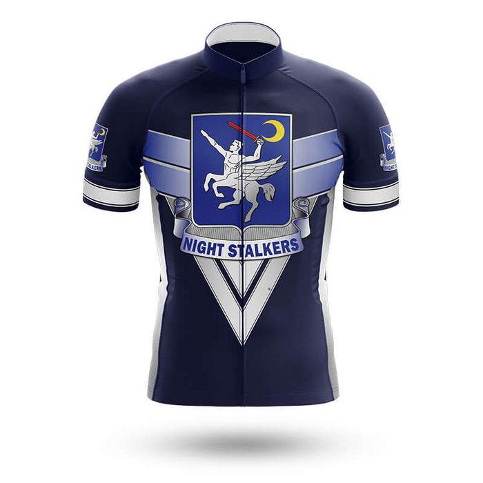 160th SOAR - Men's Cycling Kit - Global Cycling Gear